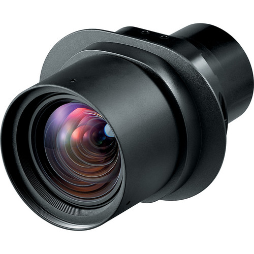 InFocus 0.8-1.0 Ultra Short Throw Lens
