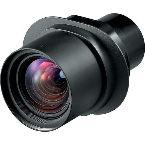 InFocus 0.8-1.0 Ultra Short Throw Lens