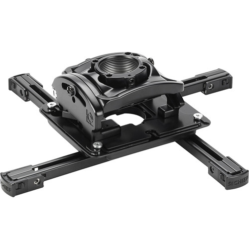 InFocus Universal Ceiling Mount for Large Venue Projector