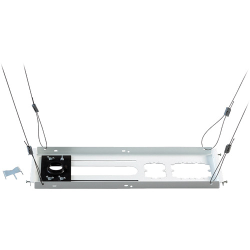 InFocus Above Ceiling Tile Projector Installation Kit