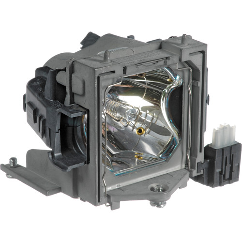 InFocus SP-LAMP017 Projector Replacement Lamp