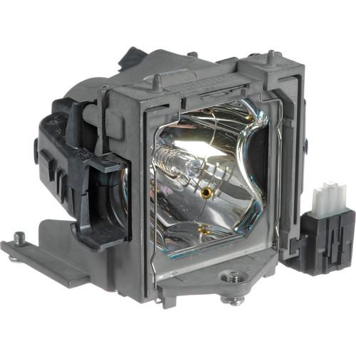 InFocus SP-LAMP017 Projector Replacement Lamp