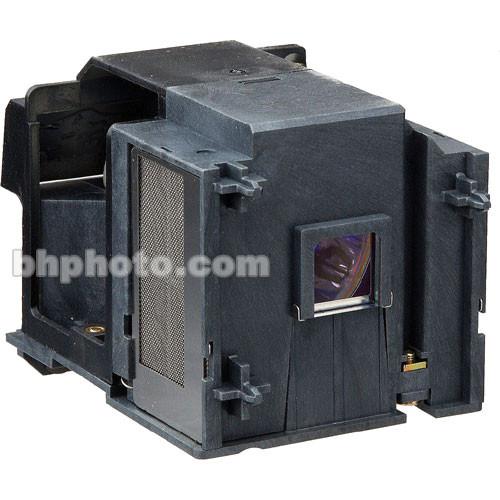 InFocus SP-LAMP-018 Projector Replacement Lamp