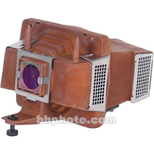 InFocus SP-LAMP-019 Projector Replacement Lamp