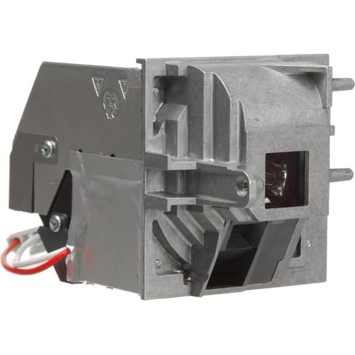 InFocus SP-LAMP024 Projector Replacement Lamp