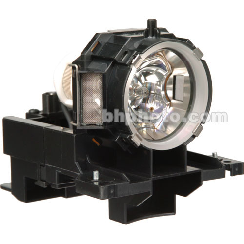 InFocus SP-LAMP027 Projector Replacement Lamp