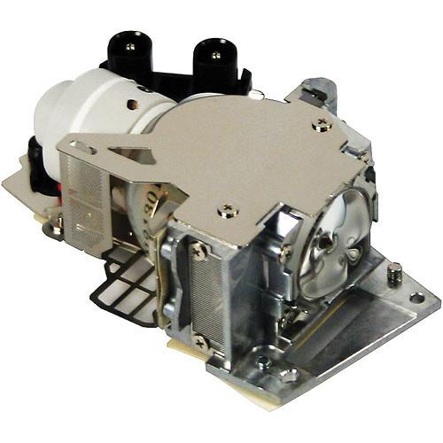 InFocus SP-LAMP-031 Replacement Lamp