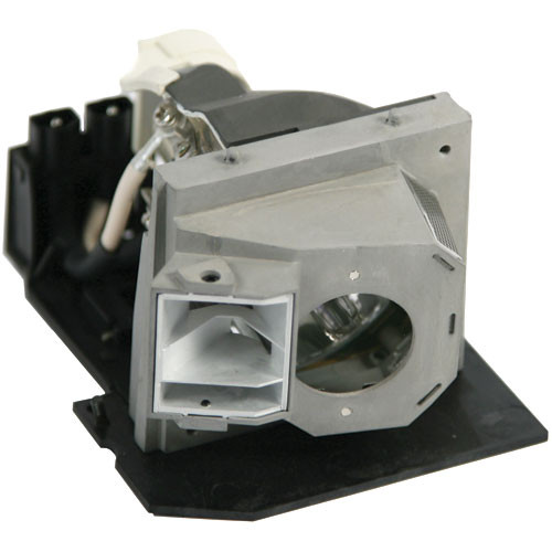 InFocus SP-LAMP-032 Projector Replacement Lamp