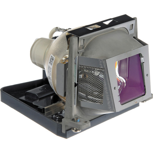 InFocus SP-LAMP-034 Replacement Lamp