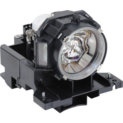 InFocus SP-LAMP-038 Projector Replacement Lamp