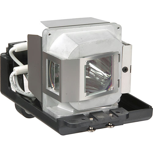 InFocus SP-LAMP-039 Projector Replacement Lamp