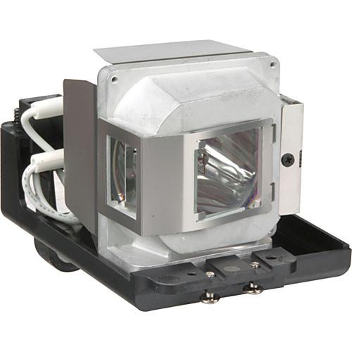 InFocus SP-LAMP-039 Projector Replacement Lamp