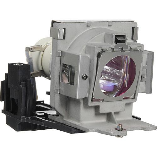 InFocus SP-LAMP-040 Projector Replacement Lamp for the XS1 DLP Projector