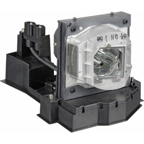 InFocus SP-LAMP-042 Projector Replacement Lamp