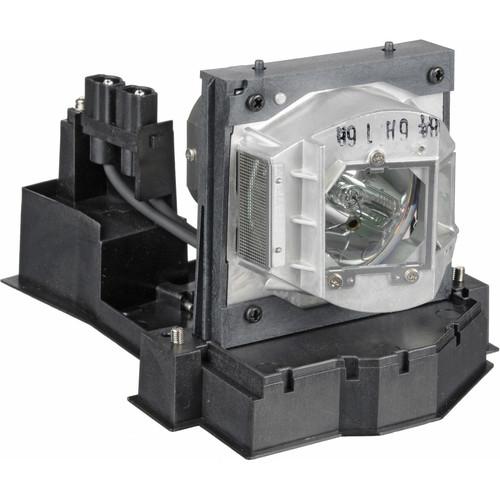 InFocus SP-LAMP-042 Projector Replacement Lamp