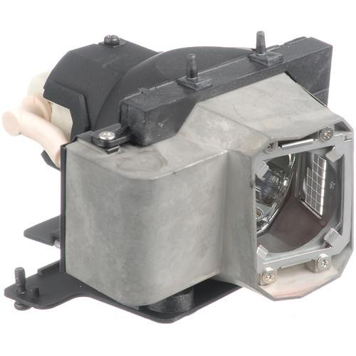InFocus SP-LAMP-043 Projector Replacement Lamp