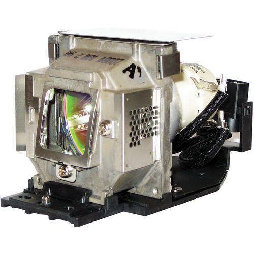 InFocus Projector Replacement Lamp for 1501/1503