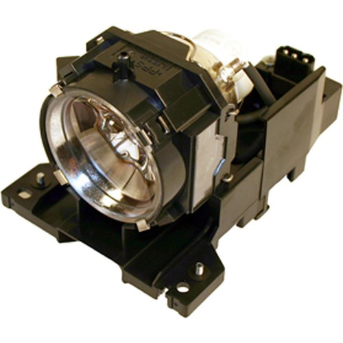 InFocus SP-LAMP-053 Replacement Lamp for IN5302 & IN5304