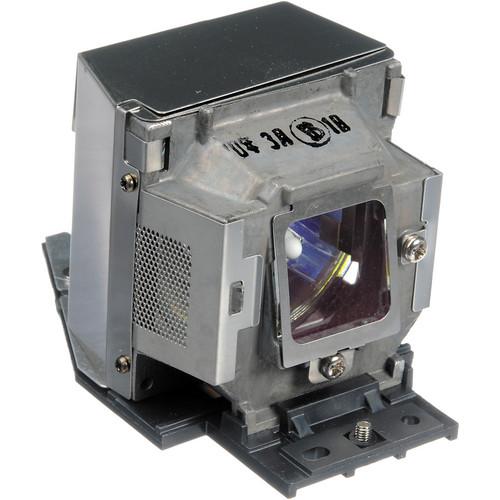 InFocus SP-LAMP-060 Replacement Lamp for InFocus IN102