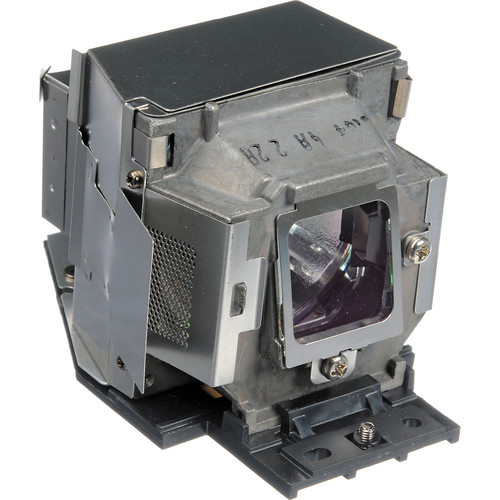 InFocus SP-LAMP-061 Replacement Lamp for IN104 and IN105 Projectors