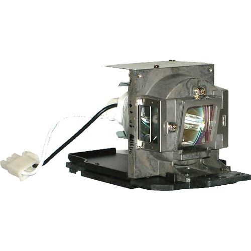 InFocus SP-LAMP-062A Projector Lamp for IN3914/IN3916