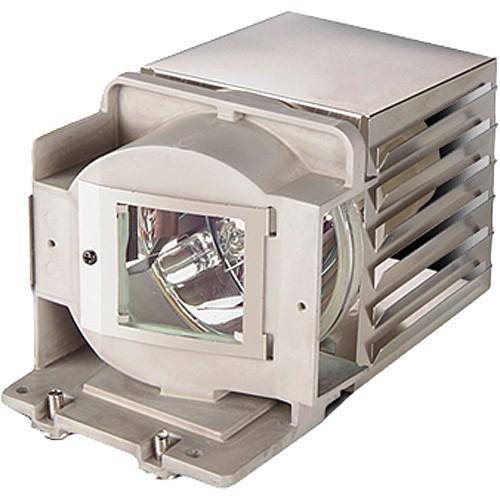 InFocus SP-LAMP-070 Replacement Lamp for Select InFocus Projectors