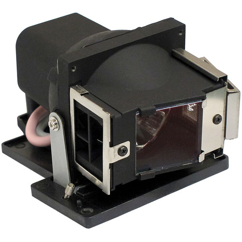 InFocus SP-LAMP-076 Replacement Projector Lamp