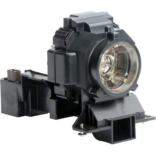 InFocus SP-LAMP-079 Replacement Projector Lamp
