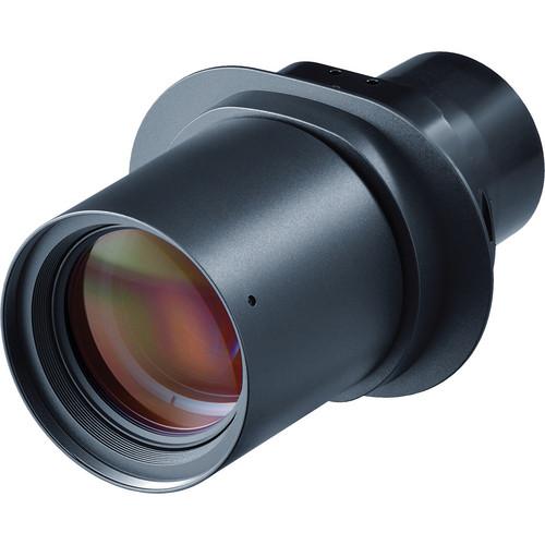 InFocus 4.9-8.3 Ultra Long Throw Lens