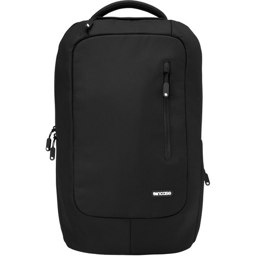 "Incase Designs Corp CL55302 Compact Backpack for a 15"" MacBook Pro (Black)"