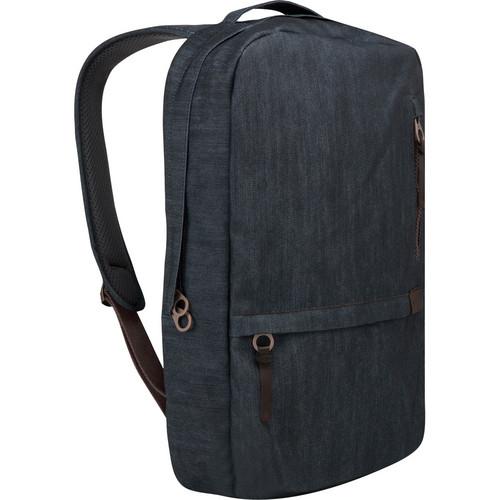Incase Designs Corp Terra Campus Pack (Blue Denim)