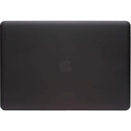 "Incase Designs Corp 13"" Hardshell Case (Black)"