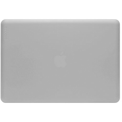 "Incase Designs Corp 13"" Hardshell Case (Frost)"
