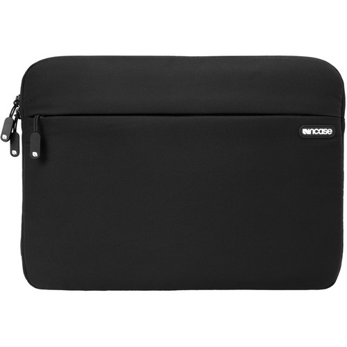 "Incase Designs Corp Nylon Protective Sleeve for MacBook Pro 13"" Notebook"
