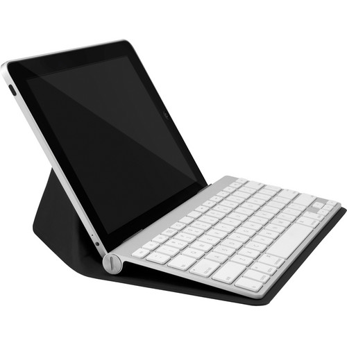 Incase Designs Corp Origami Workstation for iPad and Wireless Keyboard (Black)