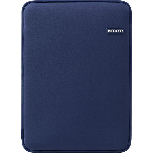 "Incase Designs Corp Neoprene Sleeve for 11"" MacBook Air (Insignia Blue)"