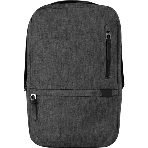 Incase Designs Corp Terra Campus Pack (Chambray)