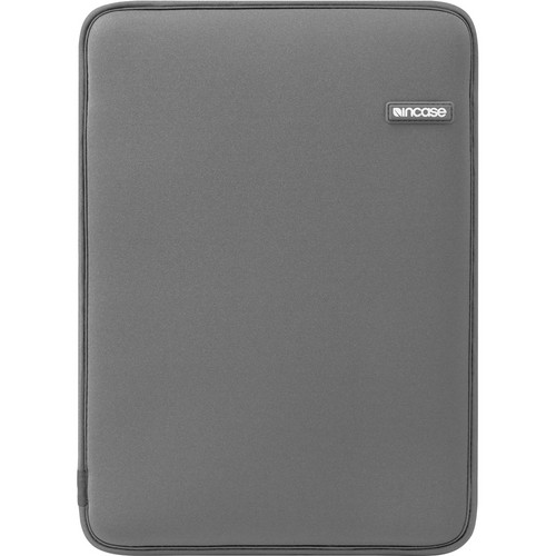 "Incase Designs Corp Neoprene Sleeve for MacBook Air (11"", Slate)"