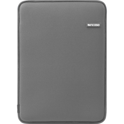 "Incase Designs Corp Neoprene Sleeve for MacBook Air (13"", Slate)"