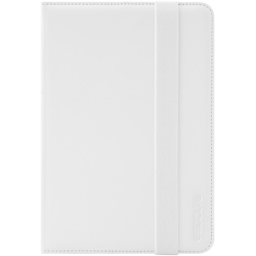 Incase Designs Corp Folio for iPad mini (White)