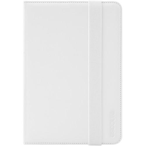 Incase Designs Corp Folio for iPad mini (White)