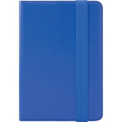 Incase Designs Corp Folio for iPad mini (Cobalt)