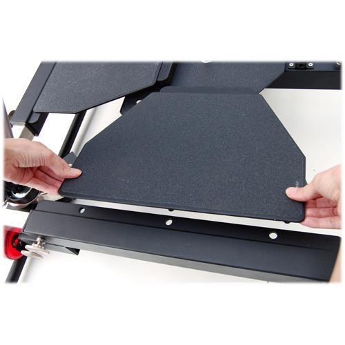 Indie-Dolly Systems IND.PF2 Second Accessory Platform
