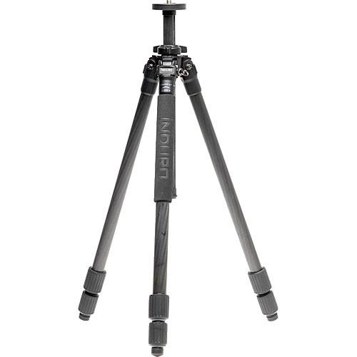Induro C013 Carbon 8X C-Series Carbon Fiber Tripod Legs