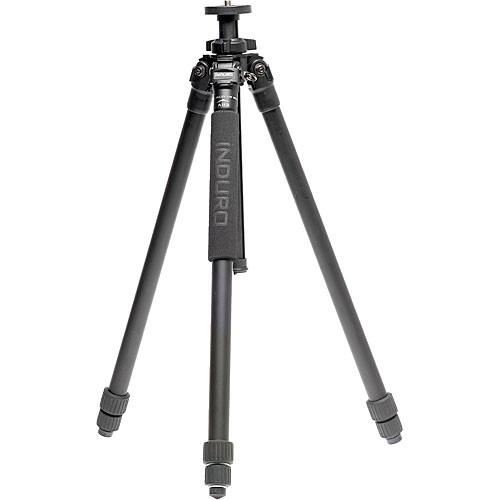 Induro A113 Alloy 6M A-Series Tripod Legs
