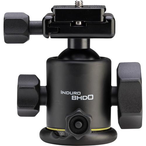 Induro BHD0 Ballhead