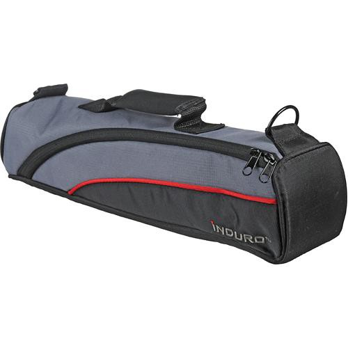 Induro TC-430 Carrying Case