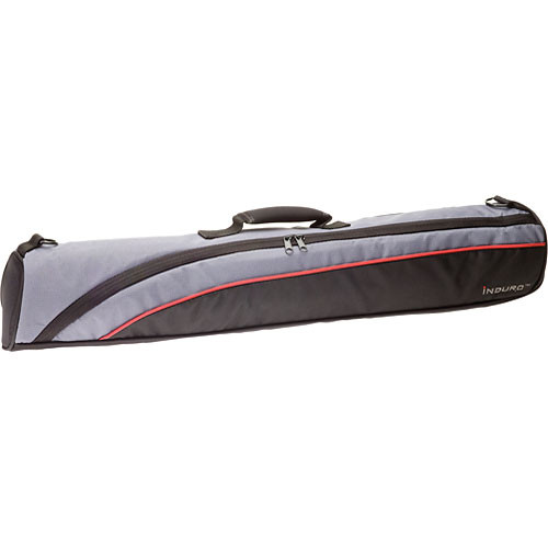 Induro TC-710 Carrying Case