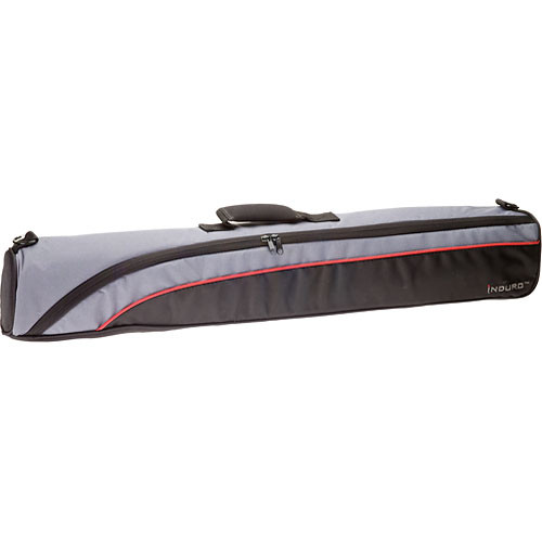 Induro TC-780 Carrying Case