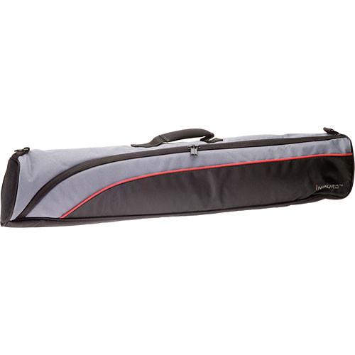 Induro TC-760 Carrying Case